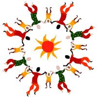 art-of-friendship-logo-200