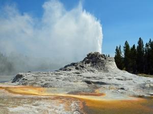 geyser 2 - 091717.001